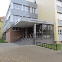 Chemistry Department at Opole University